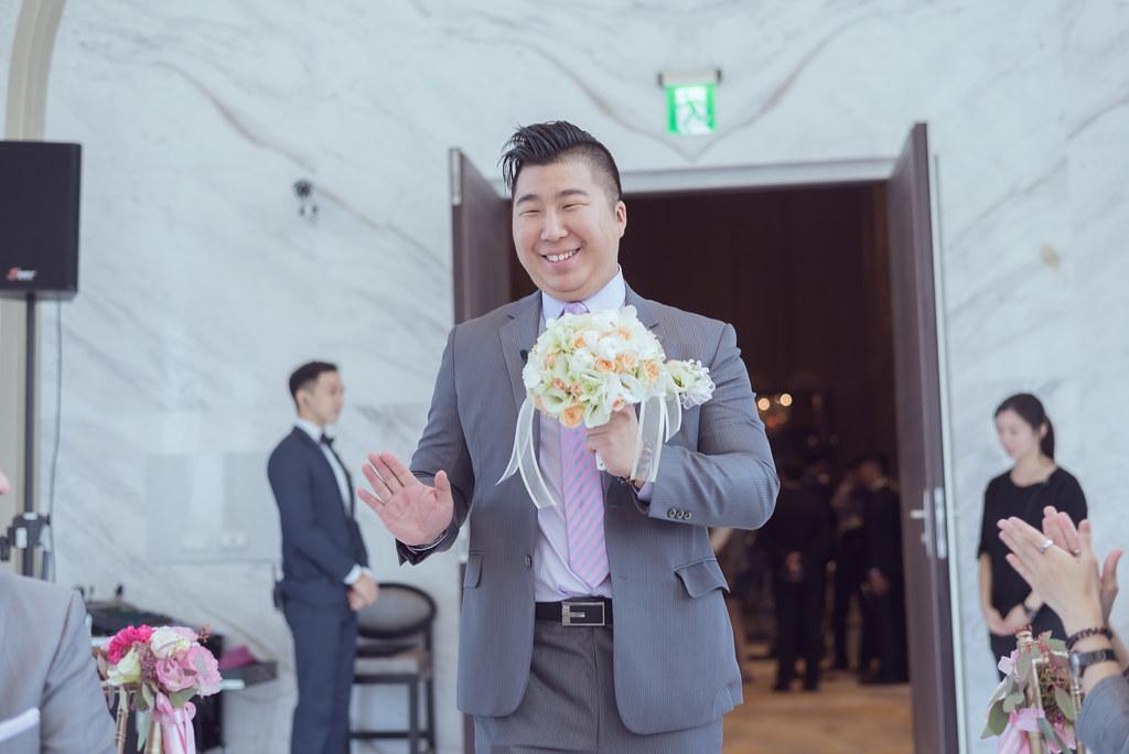 20171022萊特薇庭婚禮記錄 (257)