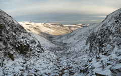 Grindsbrook_in_snow