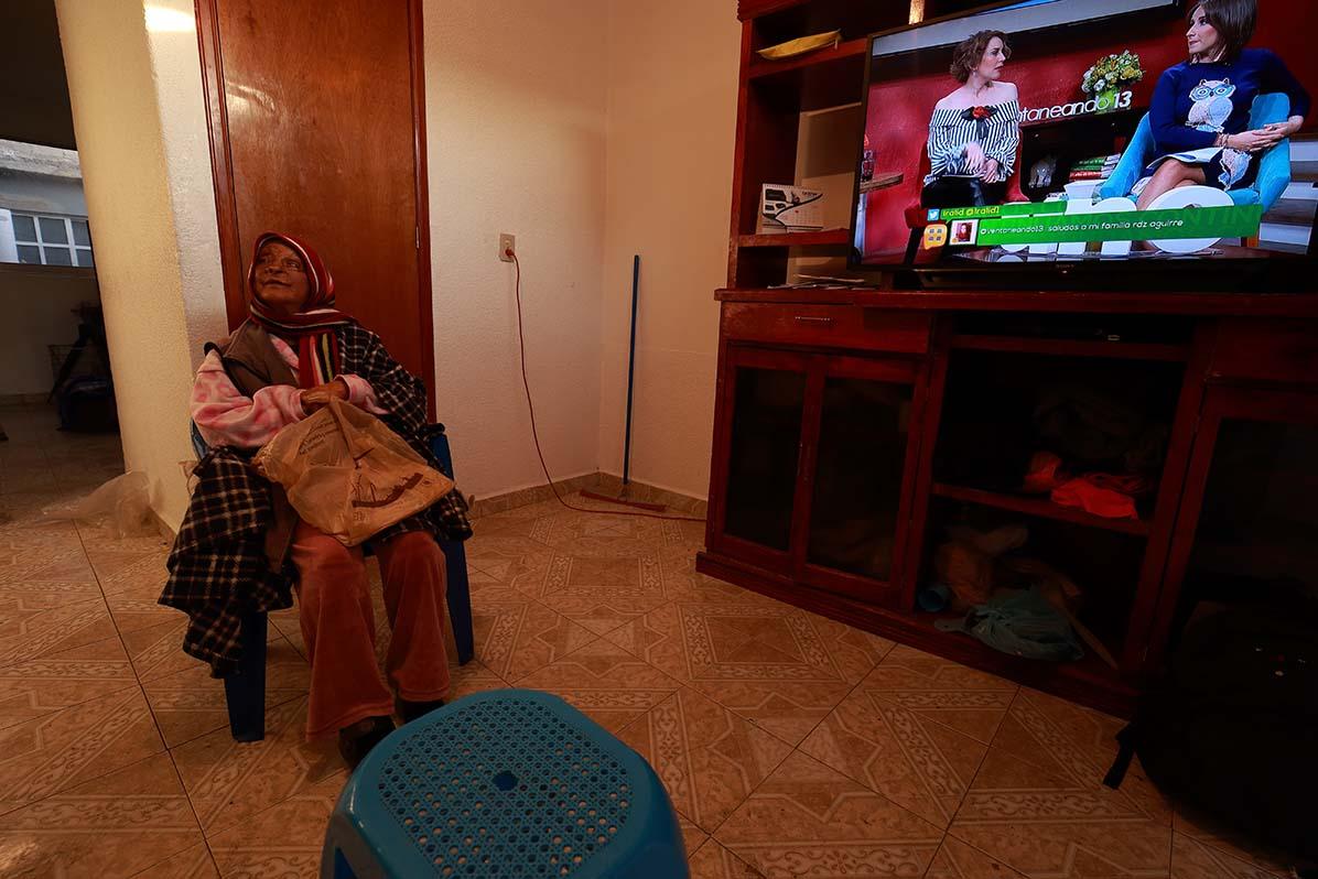 Foto: MArco Cerón/Somoselmedio.org