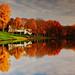 Fall_20131102_012