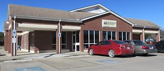 Post Office 78052 (Lytle, Texas)