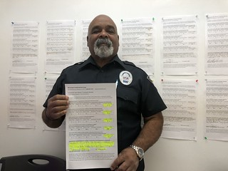 Jose L Gomez, reparacion de credito, municipal credit service, limpiar el credito, reparacion credito, review, reviews 4