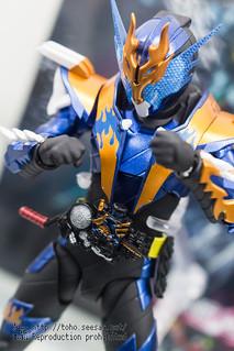 20180217_akiyodo-30