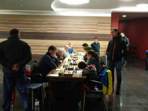 20180218 Andorra B vs Ponts