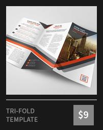 Tri-fold-3
