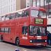 Selkent-VN93-R93XNO-Lewisham-170198b