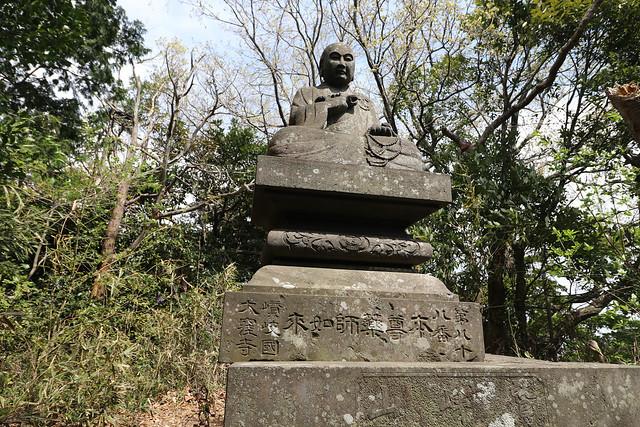 20170415_鎌倉アルプス_0199.jpg