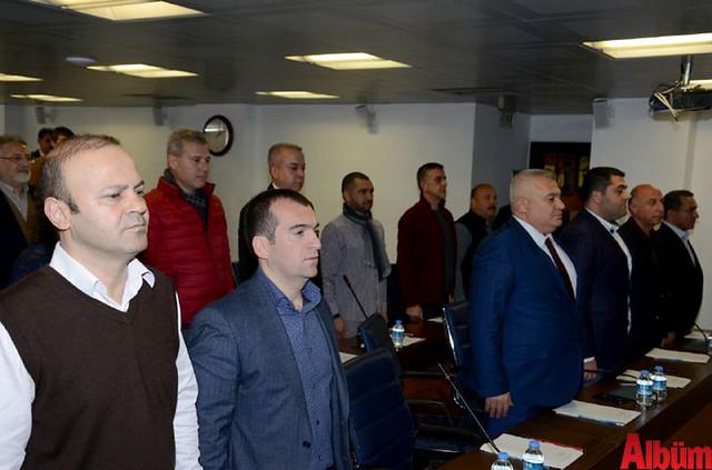 ALTSO son meclis toplantısı -2