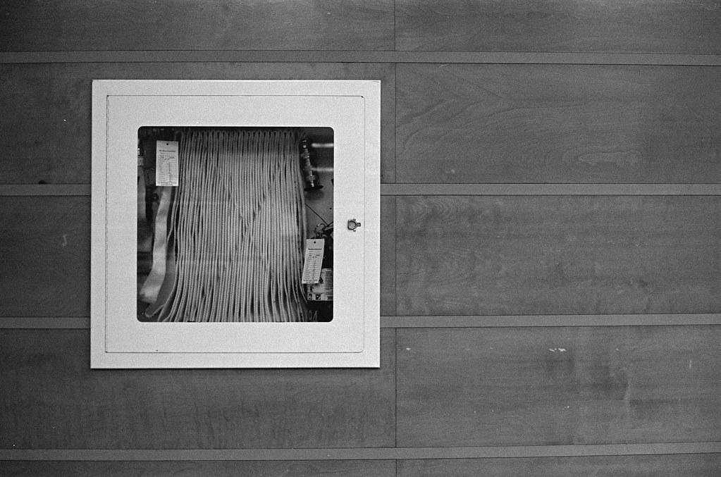 CCR Review 79 - Kodak Retina IIIC