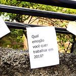seg, 15/01/2018 - 05:53 - Mobilização pela saúde mental na CMBHFoto: Rafa Aguiar