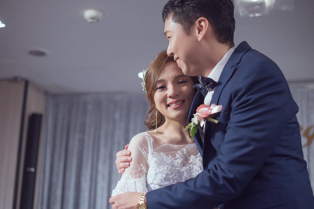 20171210晶華酒店婚禮記錄 (307)