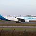 F-WTTE A330 NEO by @Eurospot