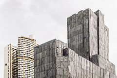 Pearl Center, Singapore