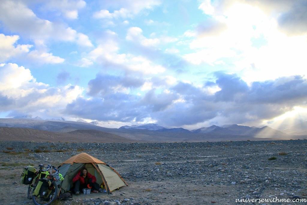 Tajikistan Pamir Highway_051