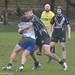 Saddleworth Rangers v Orrell St James 18s 28 Jan 18 -45