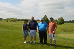 pcc golf 2017 (6)