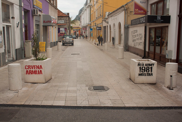 Horvatija1-5