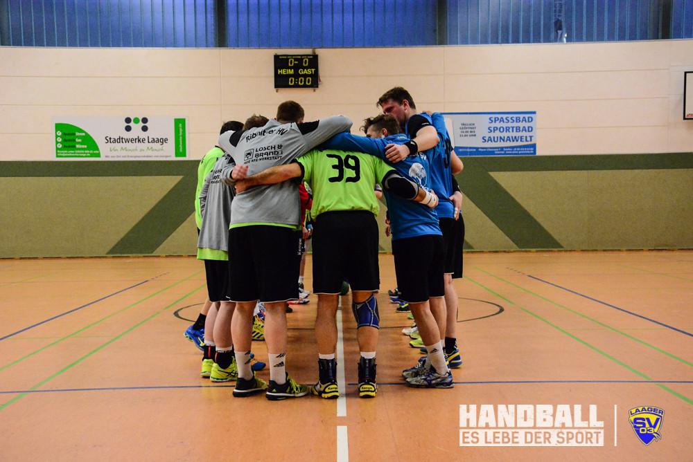 20180120 Laager SV 03 Handball Männer - Ribnitzer HV (1).jpg