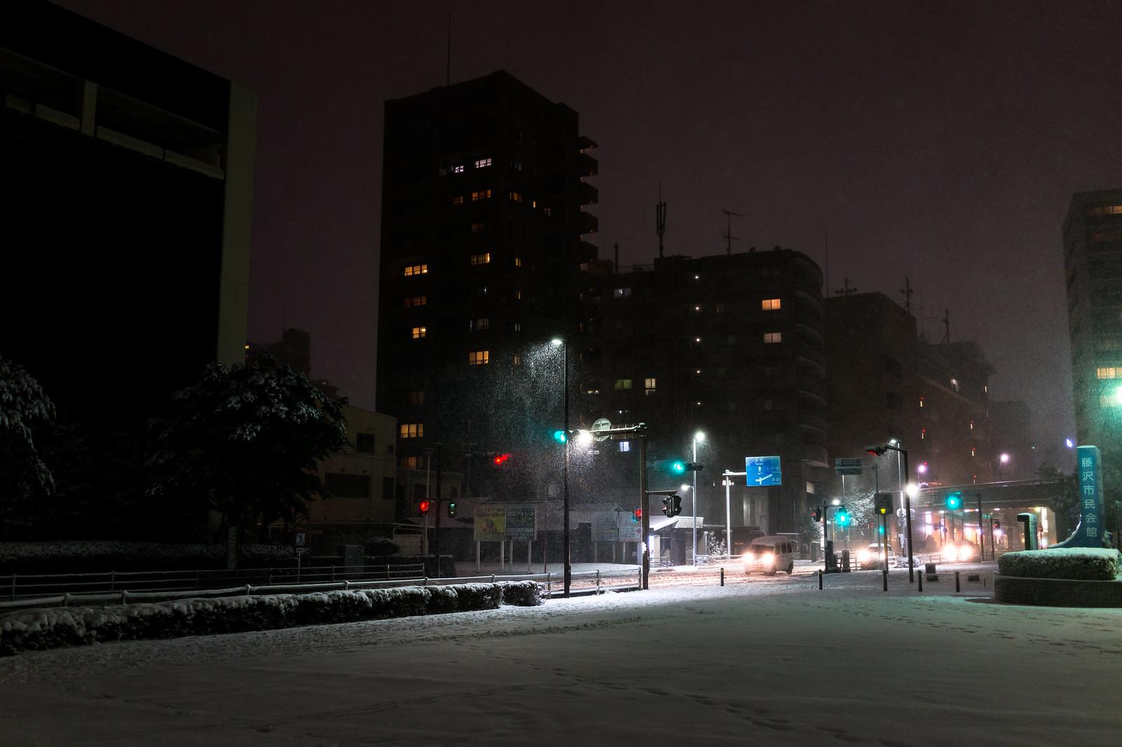 20180122 Snow_4