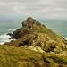 Gurnards Head, Cornwall