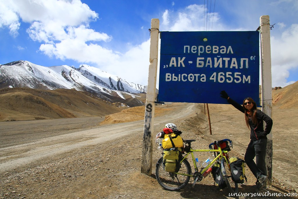 Tajikistan Pamir Highway_018
