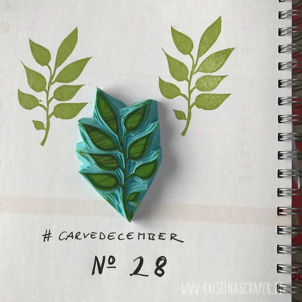 Kristinas_#carvedecember_stamps_8052.jpg