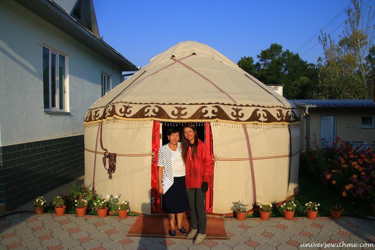 Kyrgyzstan Travel_025