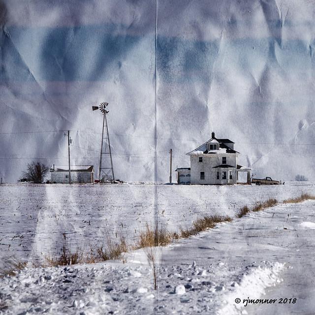 Winter Blueprint_186819