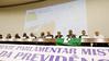 Frente Parlamentar Mista em Defesa da Previdência Social