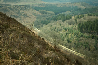 20170330-11_North York Moors Railway from Huggitts Scar