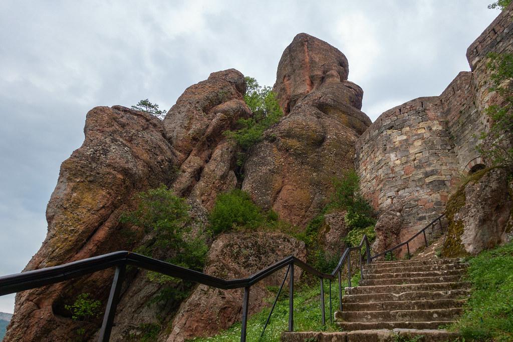 Belogradchik-00356