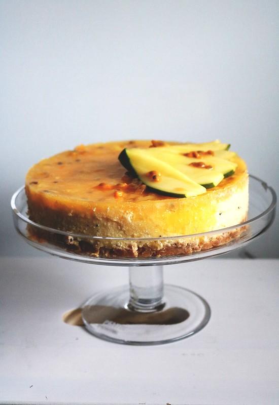 mango_passion_smoothie_kakku