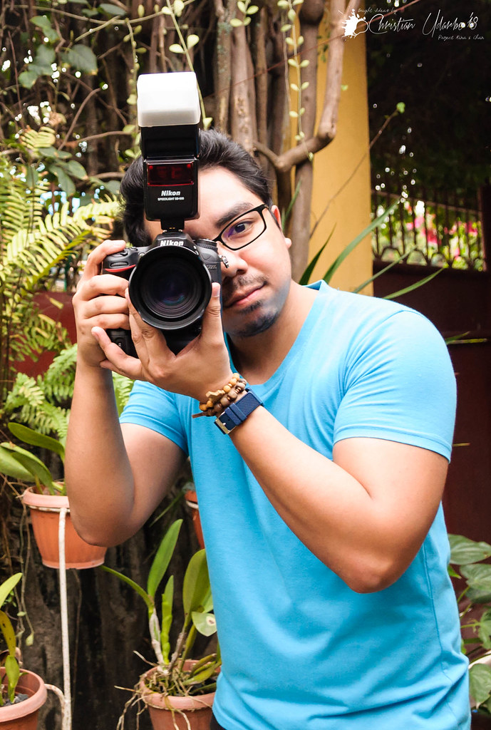 01-11-2018 Me and My D7200-1