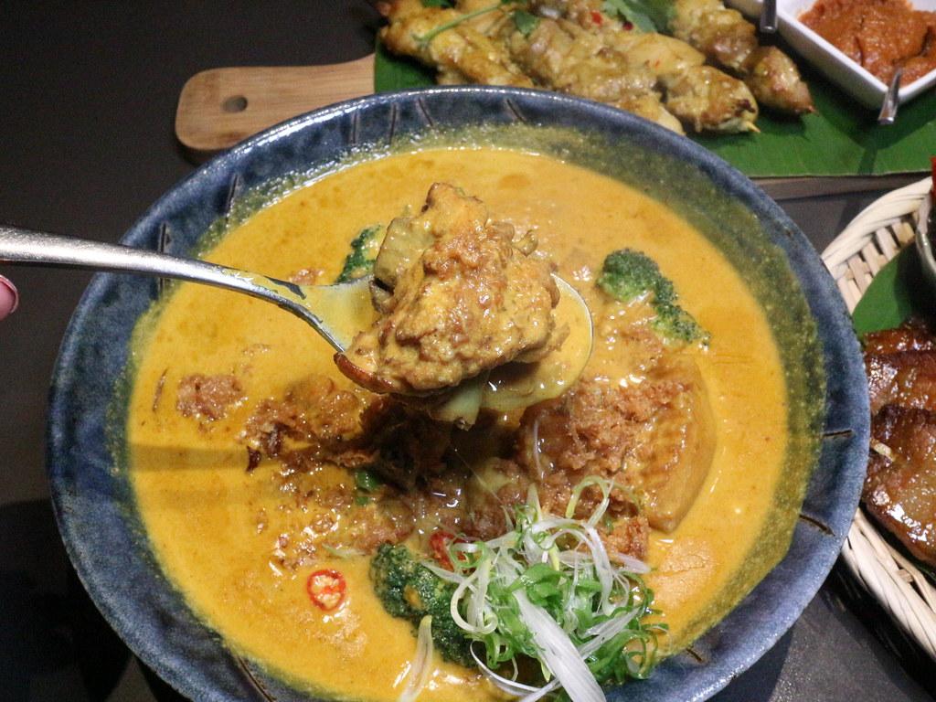 泰集 Thai Bazaar (29)