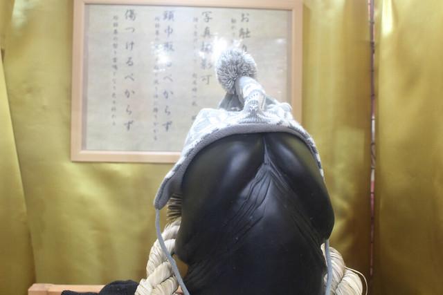 kyotodaijingu-gosyuin02046