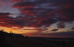 Sunrises