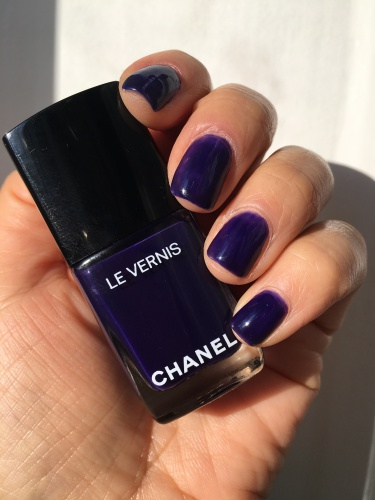 violetpiquant622 6