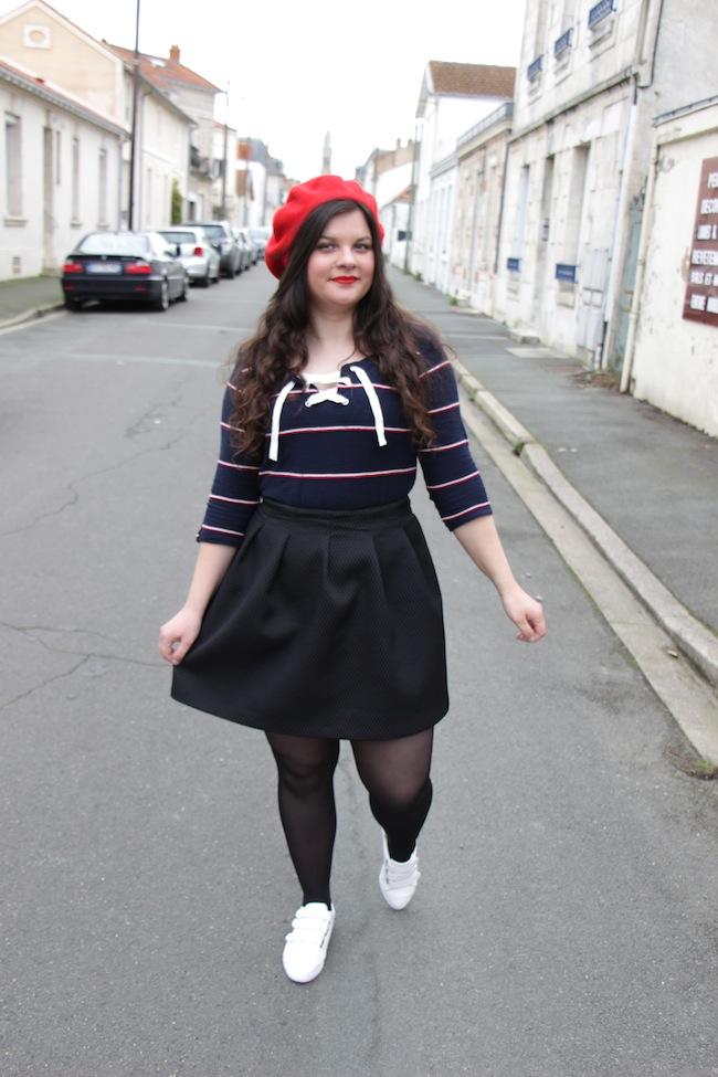 comment_porter_mariniere_bleu_marine_rouge_blog_mode_la_rochelle_8