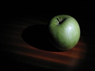 Apple_05
