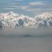 Mountain Peek by Matt Molloy