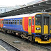 East Midlands Trains 153374