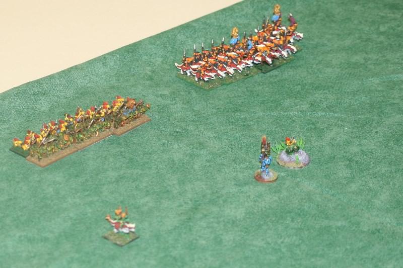[1200 pts -Orcs & Gobs vs Hommes-Lézards]  38752591670_0766e286a5_b