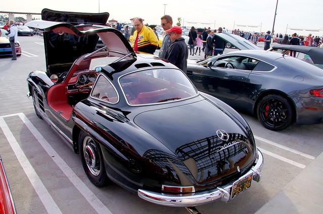 122317 South OC Cars & Coffee 191