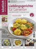 k_stlich_vegetarisch_2018-01_160