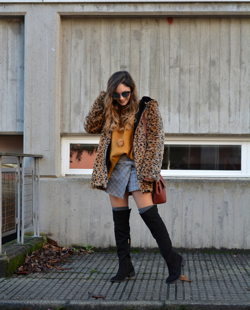 XTI_lookbook_shein_zara_ootd_01