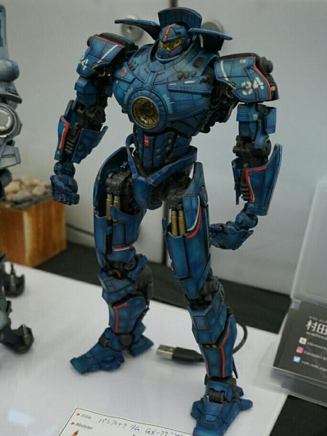 FB-Model-4ST_32