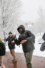 winter_campus, December 12, 2017 - 278.jpg