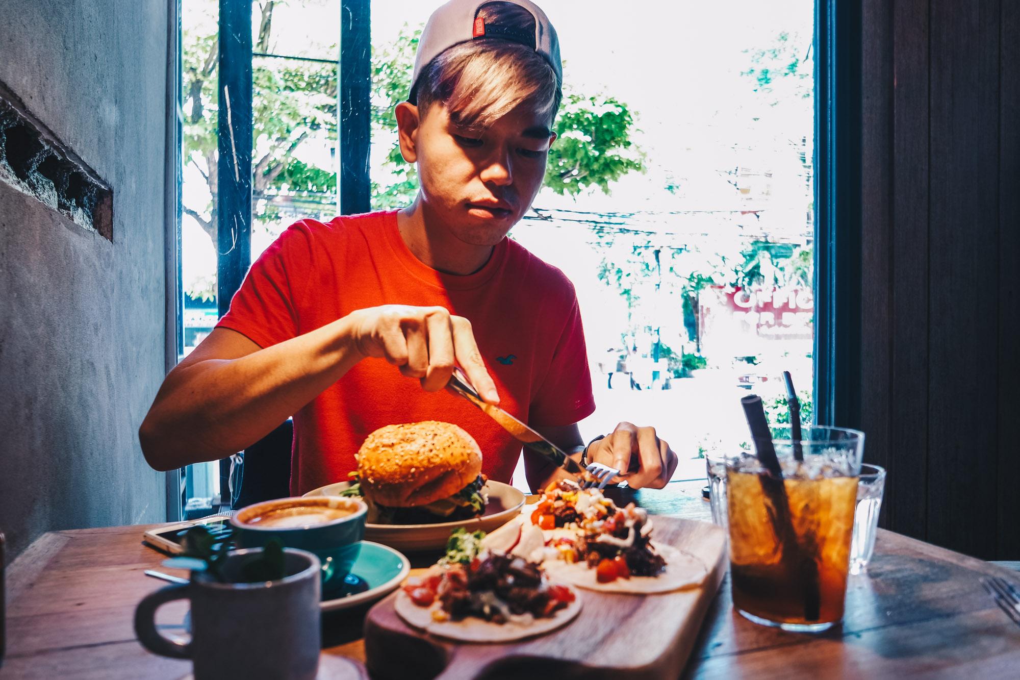 luka-cafe-bangkok-darrenbloggie-5253