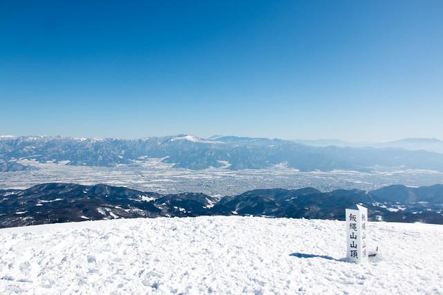 20170204-飯縄山-0544.jpg
