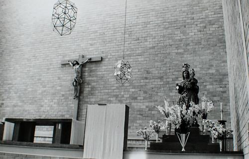 25 de marzo de 1965 - Día de la inauguración [20]